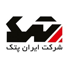 ایران پتک