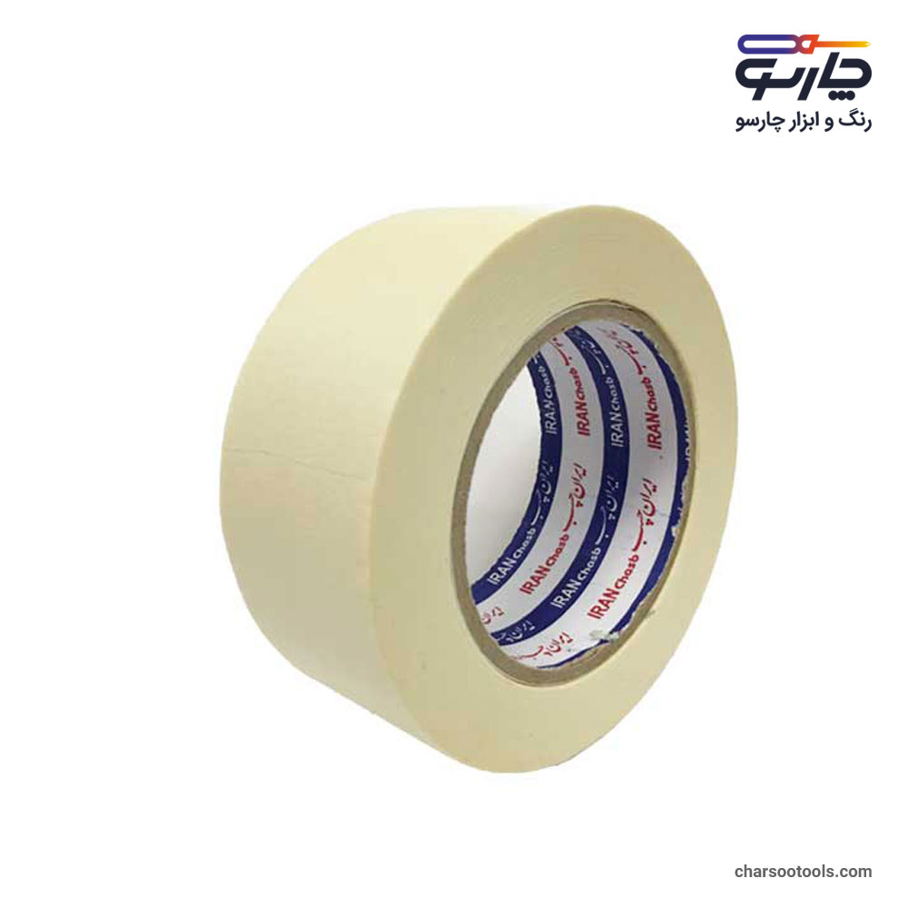 تیران-چسب-کاغذی-5-سانتی-پهن