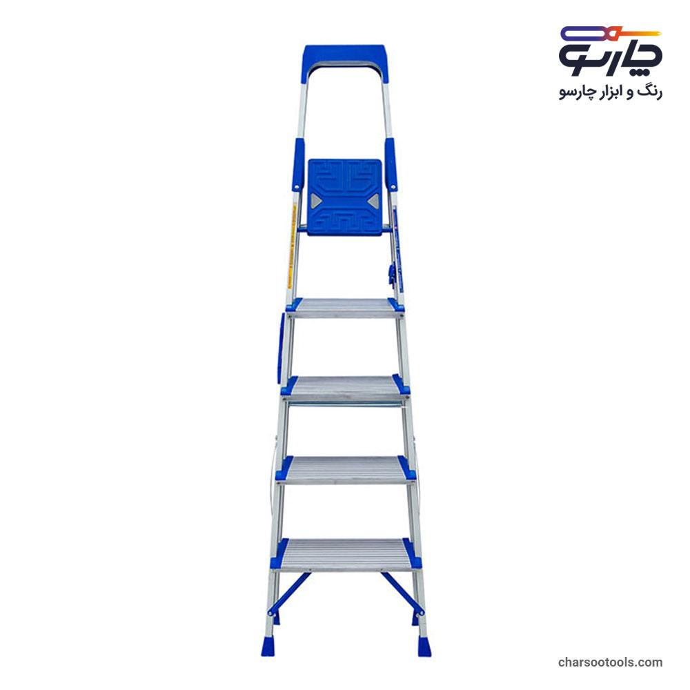 نردبان-آلومینیوم-هاویلوکس-5پله