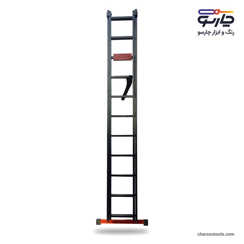 نردبان-مخابراتی-آهنی-ارزان-23-پله