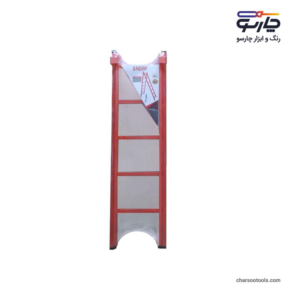 نردبان-کشویی-آهنی-10پله-ماندگار