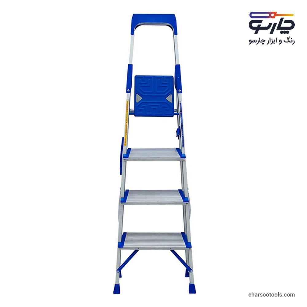 نردبان-4پله-هاویلوکس