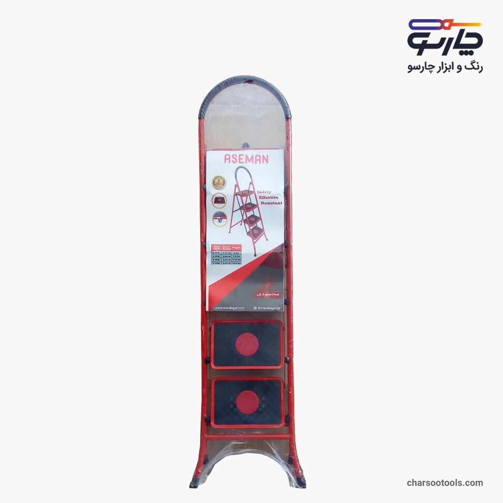 نردبان-5پله-ماندگار-مدل-آسمان—1