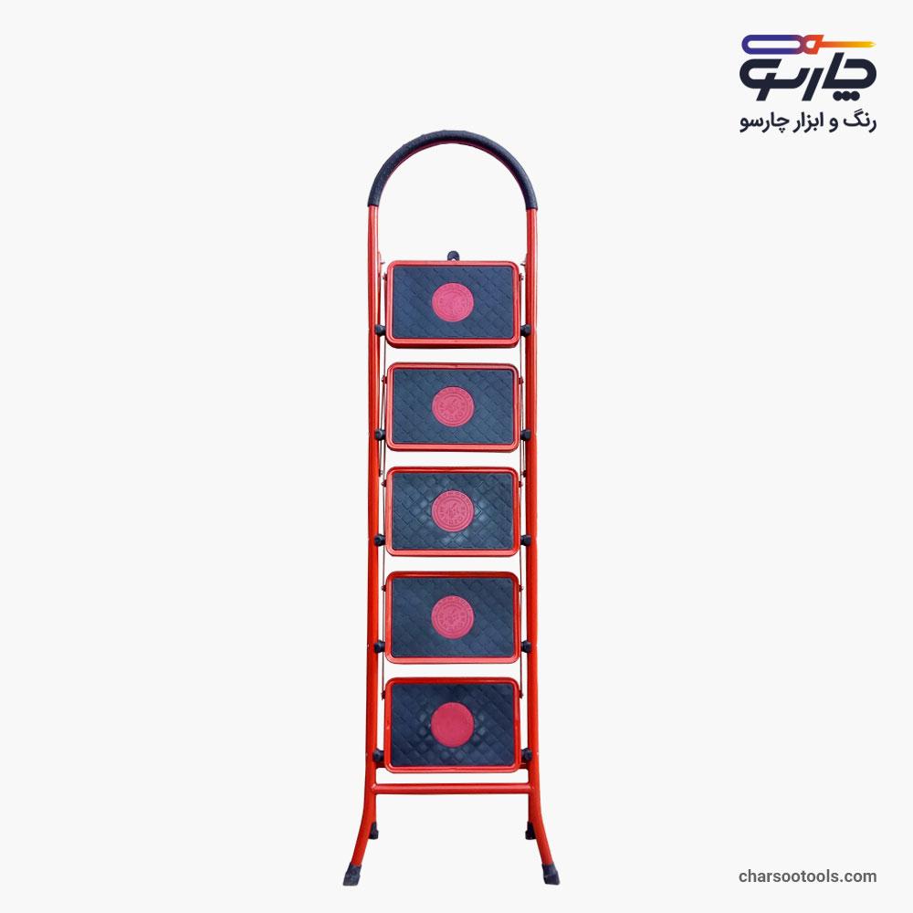نردبان-5پله-ماندگار-مدل-آسمان—2