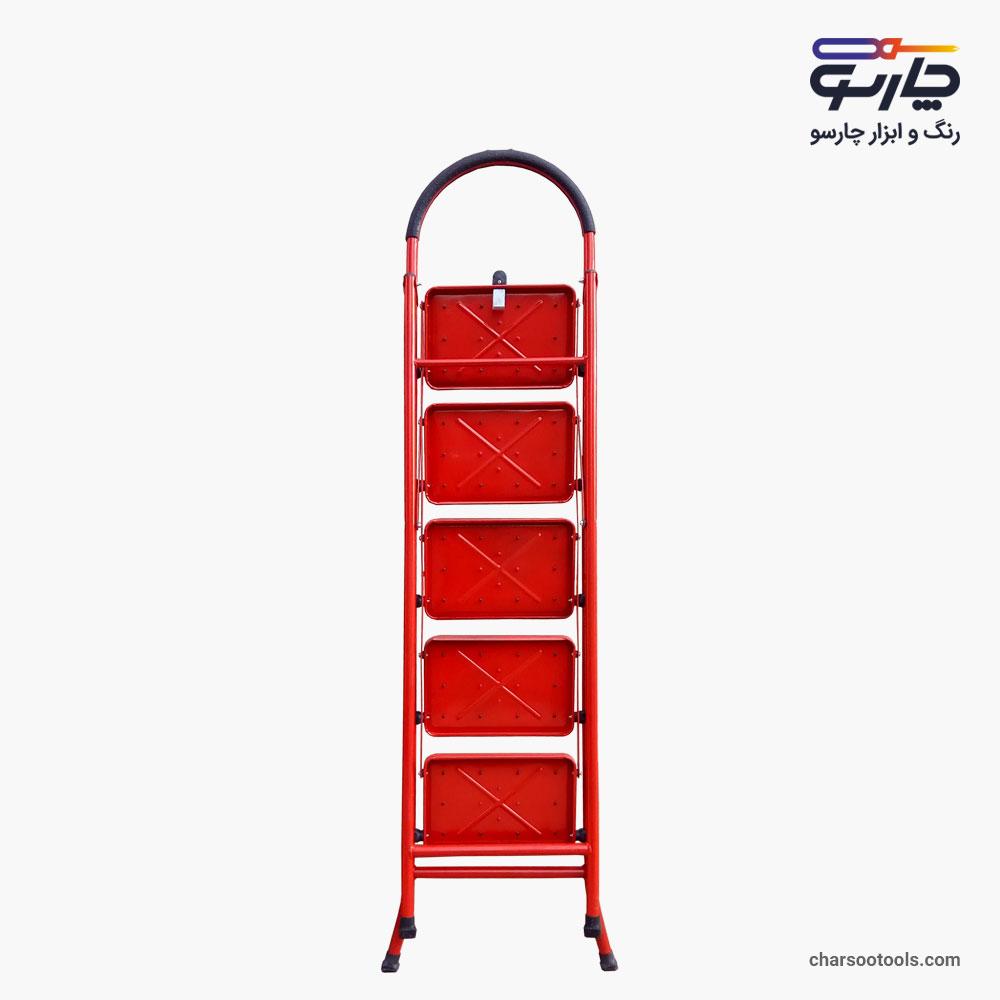 نردبان-5پله-ماندگار-مدل-آسمان—3