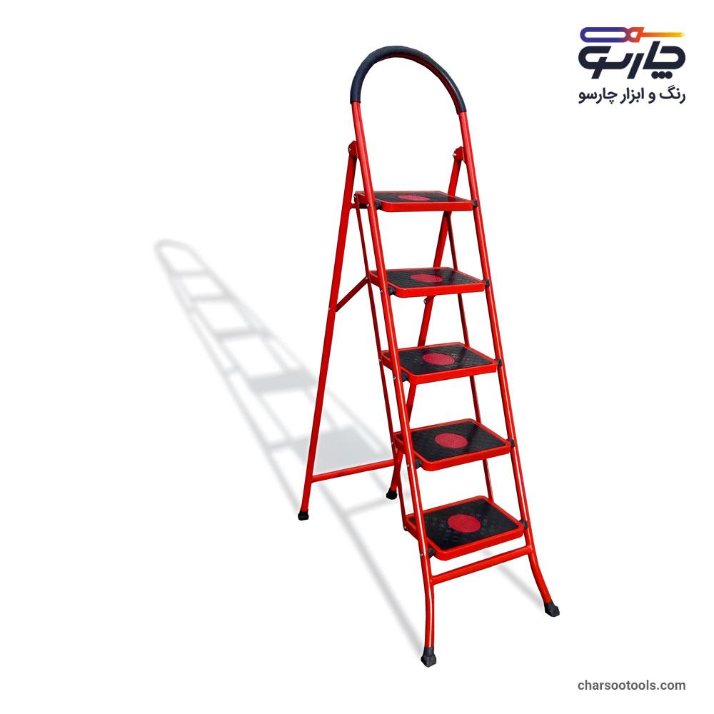 نردبان-5پله-ماندگار-مدل-آسمان—4
