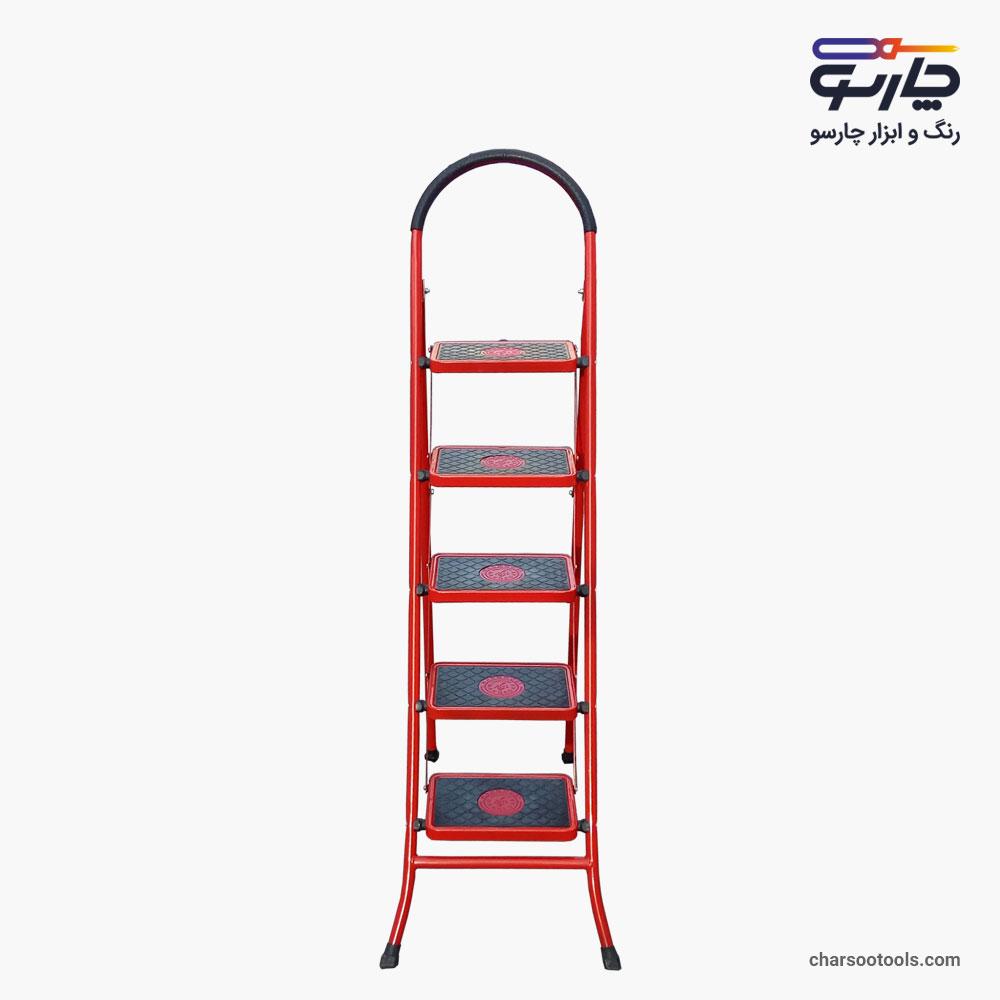 نردبان-5پله-ماندگار-مدل-آسمان—5