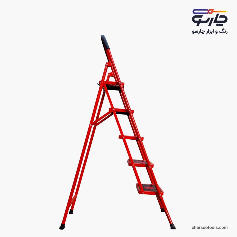 نردبان-5پله-ماندگار-مدل-آسمان—6