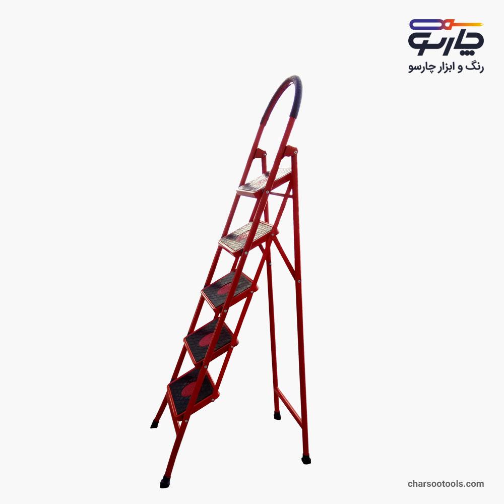 نردبان-5پله-ماندگار-مدل-آسمان—7
