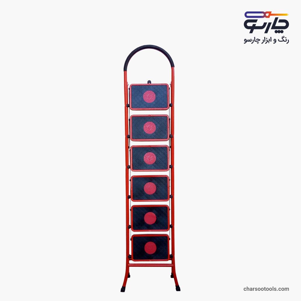 نردبان-6پله-ماندگار-مدل-آسمان–2