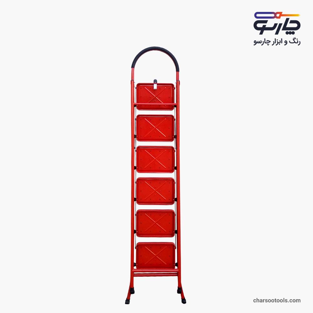 نردبان-6پله-ماندگار-مدل-آسمان–3