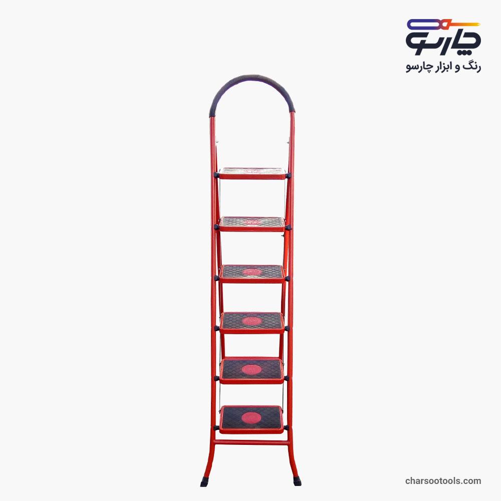 نردبان-6پله-ماندگار-مدل-آسمان–4
