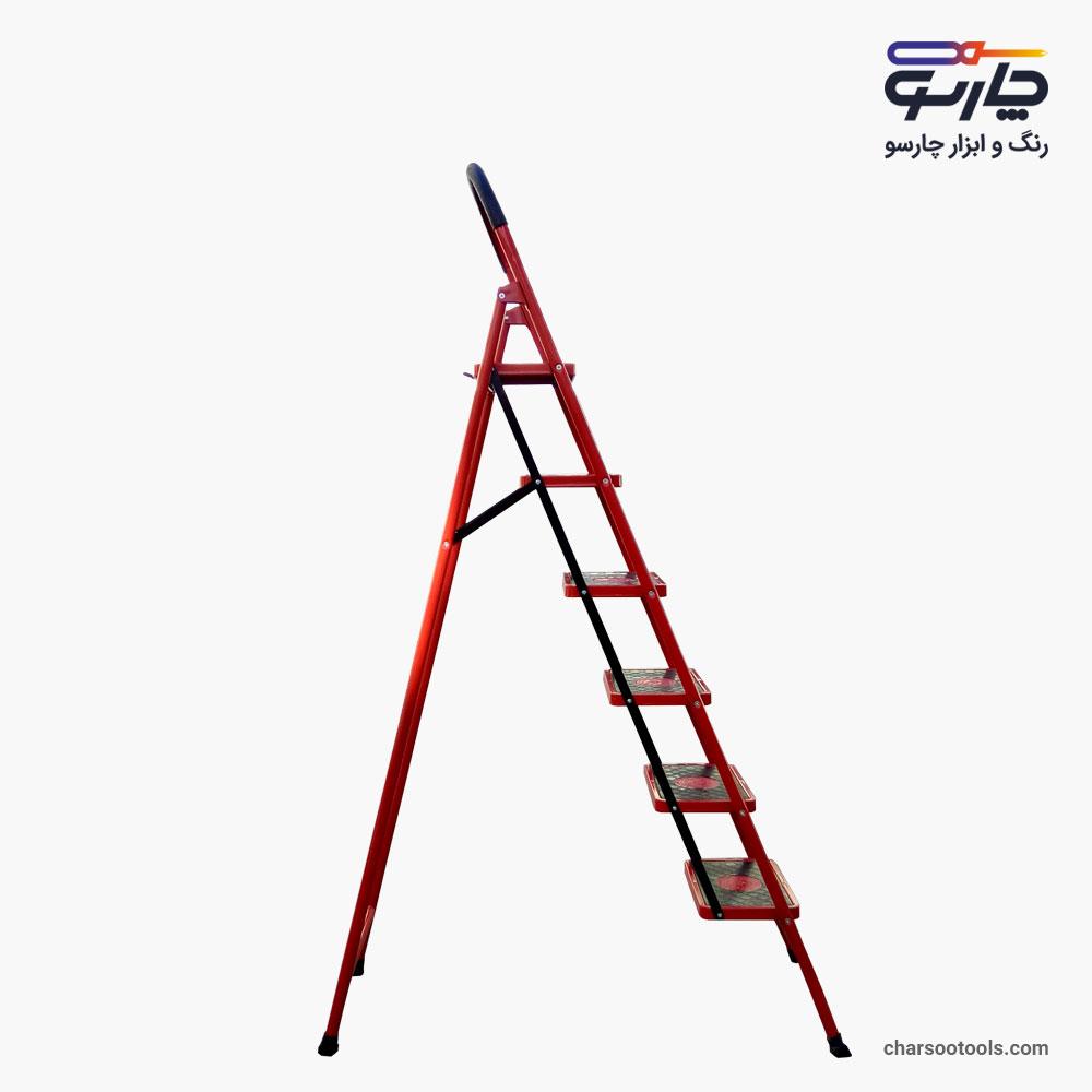 نردبان-6پله-ماندگار-مدل-آسمان–5