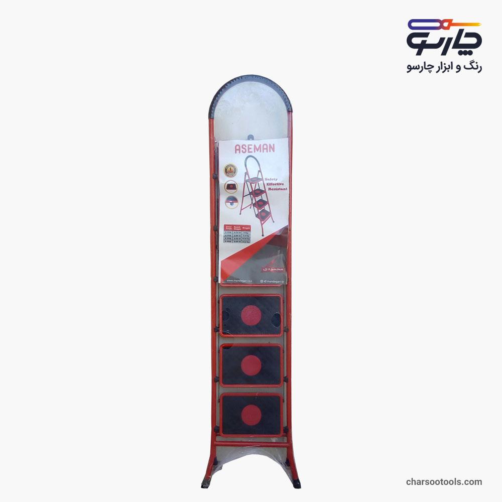 نردبان-6پله-ماندگار-مدل-آسمان
