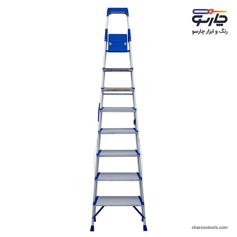 نردبان-8پله-هاویلوکس