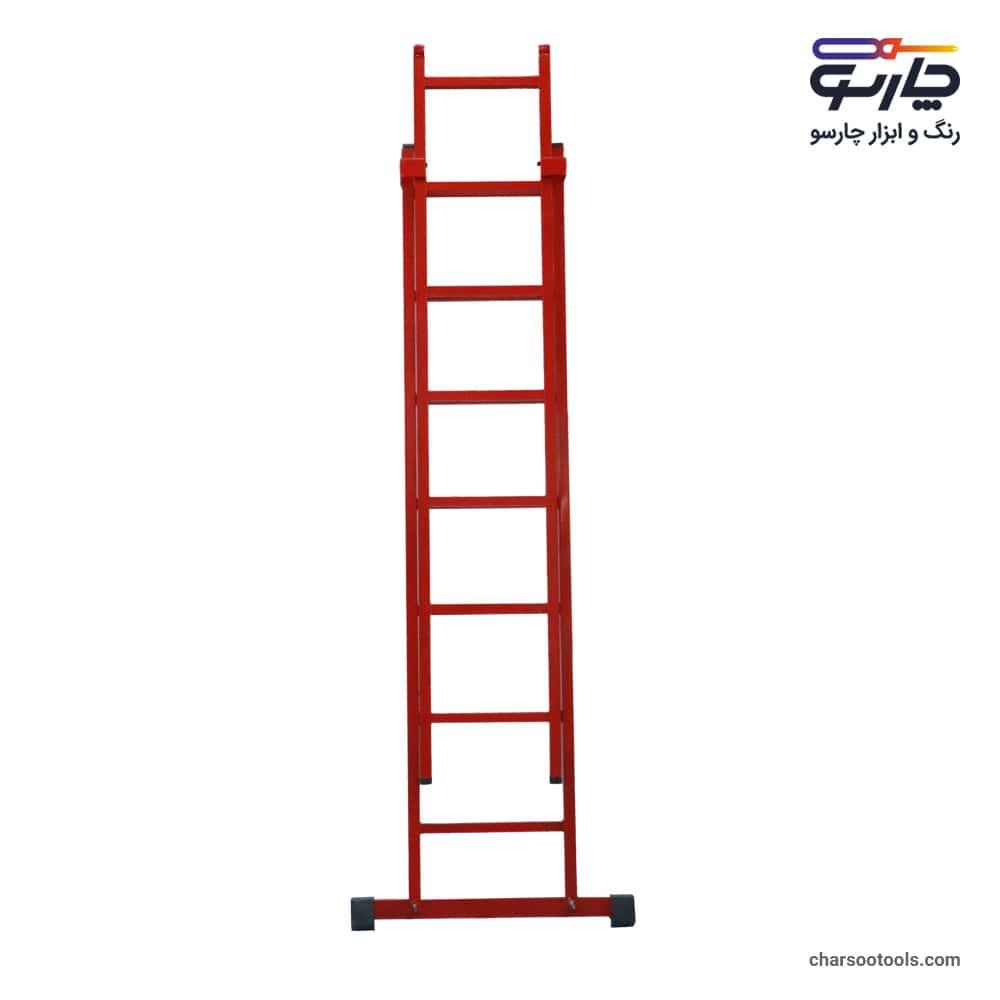 نردبان11-min