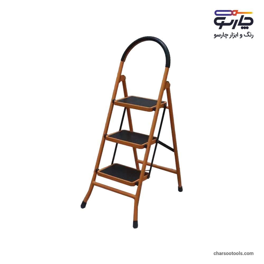 نردبان14-min