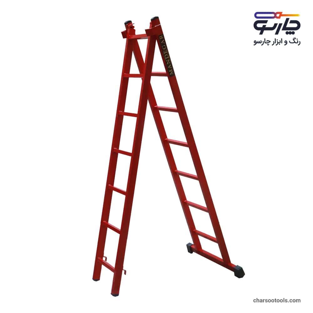 نردبان16-min