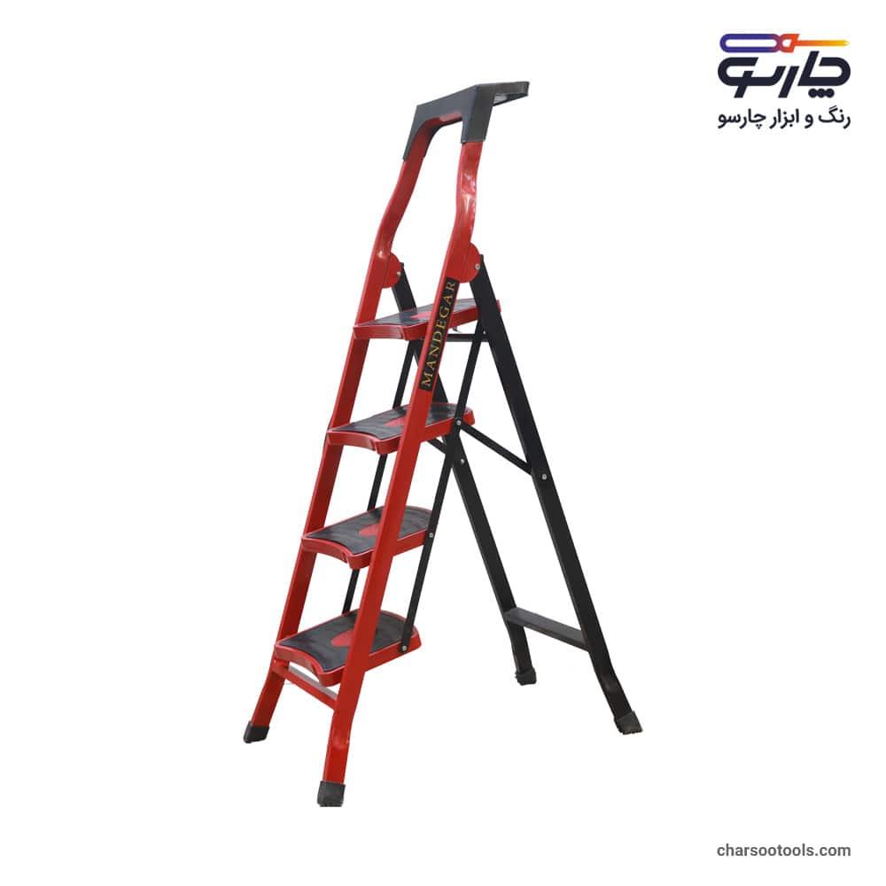 نردبان19-min