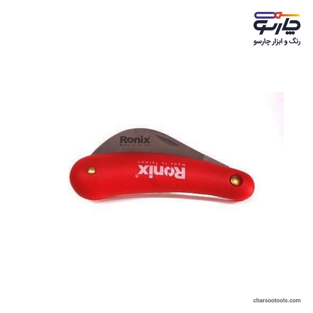 چاقو-قلمه-زنی-رونیکس