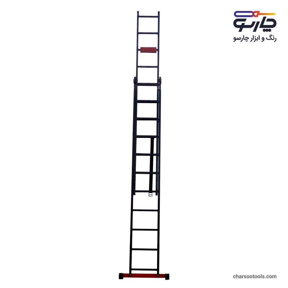 نردبان-23پله-مهرنگار