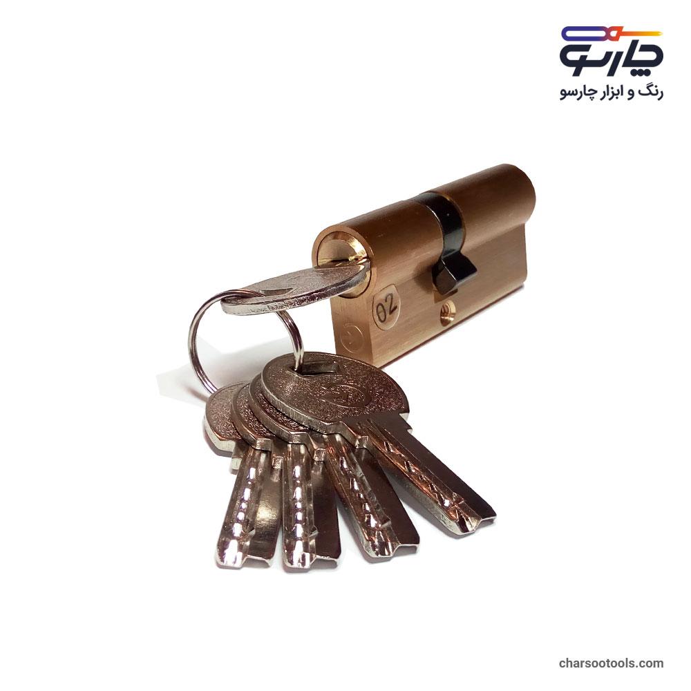 توپی-قفل-در-7-سانت-باتیس