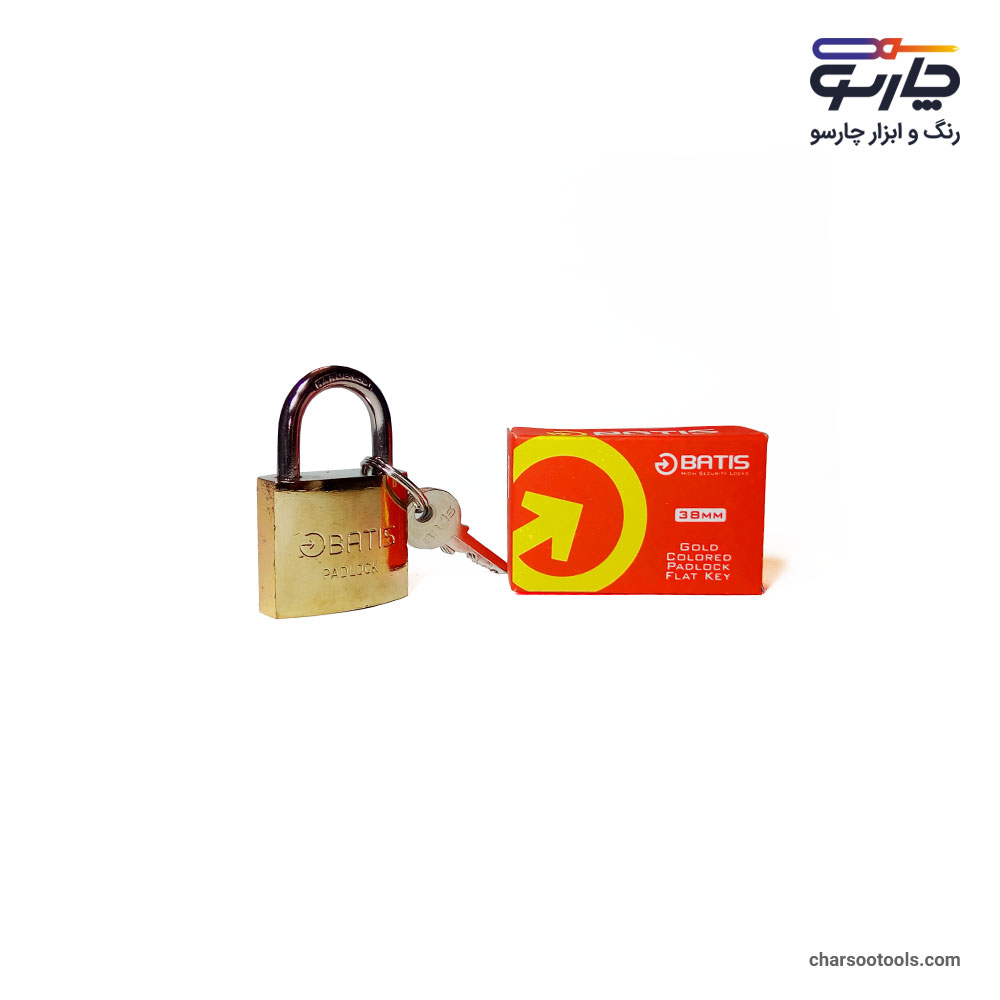 قفل-آویز-38-باتیس