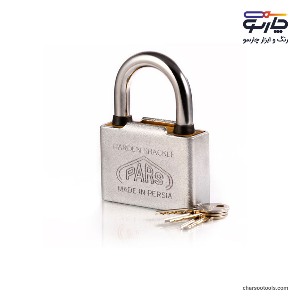 قفل-آویز-75-پارس