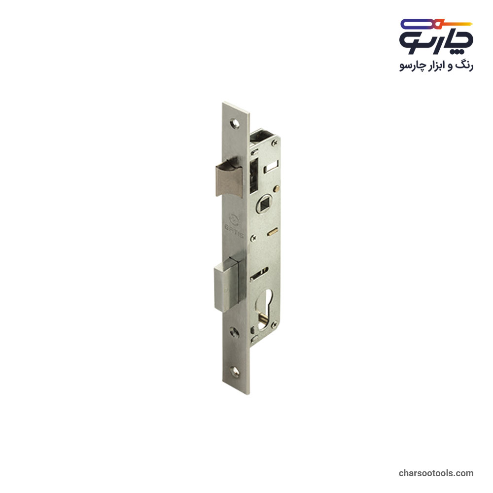 قفل-در-چوبی-3.5-باتیس