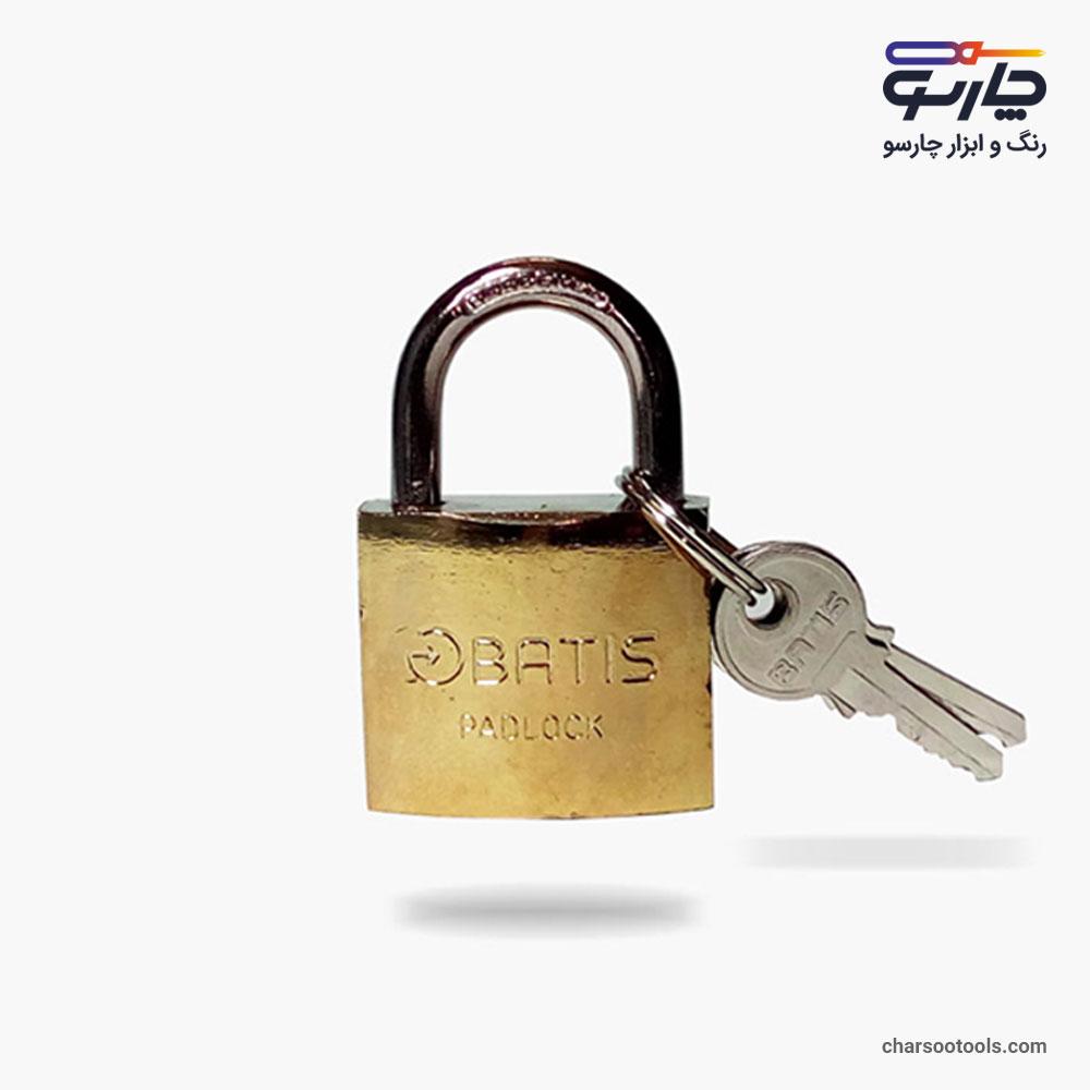 قفل-طلایی-50-باتیس