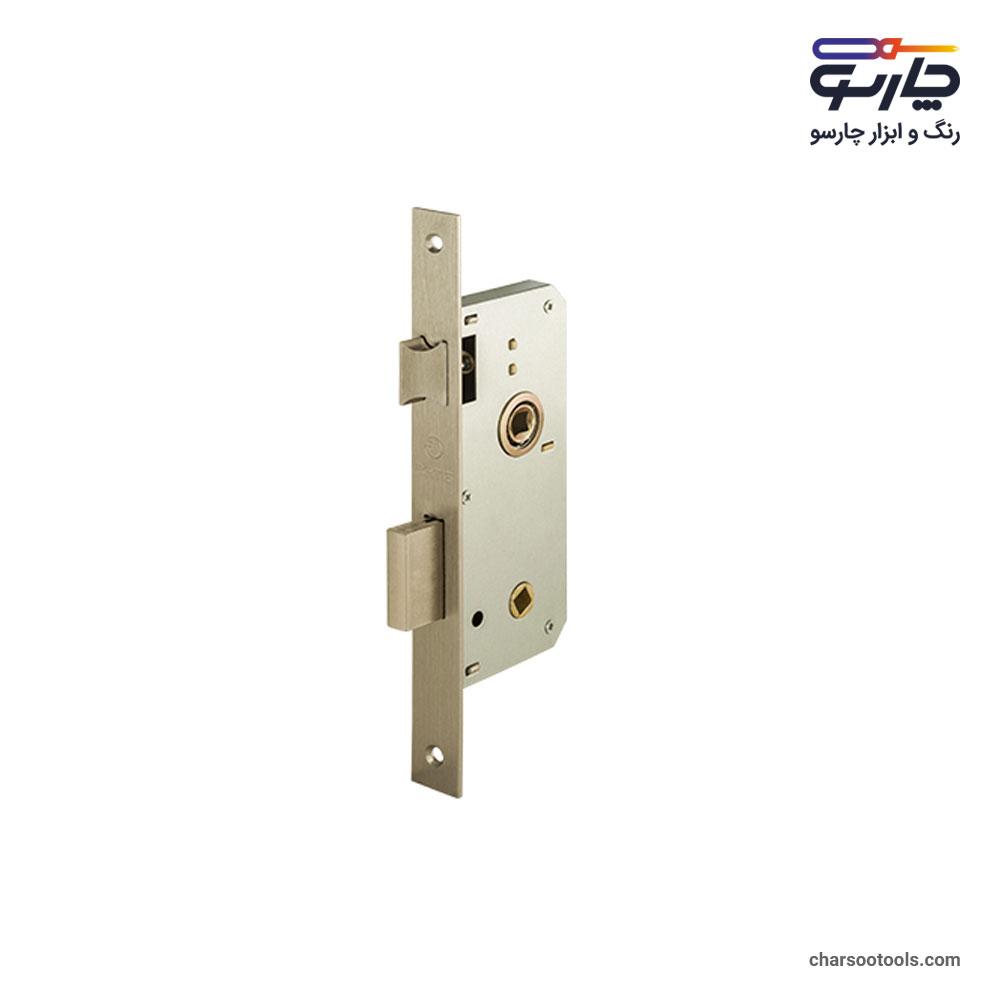 قفل-6.5-سرویسی-باتیس