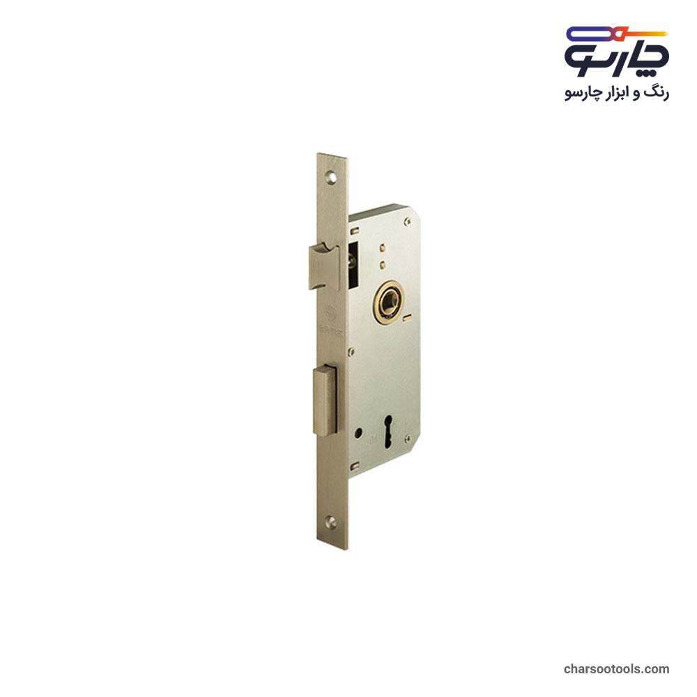 قفل-6.5-کلیدی-درب-چوبی-باتیس