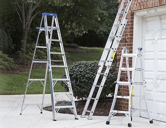 نردبان-هاویلوکس-آلوم-پارس-پله،الوم-پارس-پله،فراز-پله،رادپله،