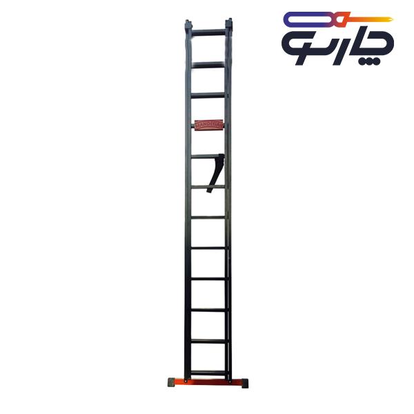 نردبان-کشویی-اهنی-25-پله--ماندگار2