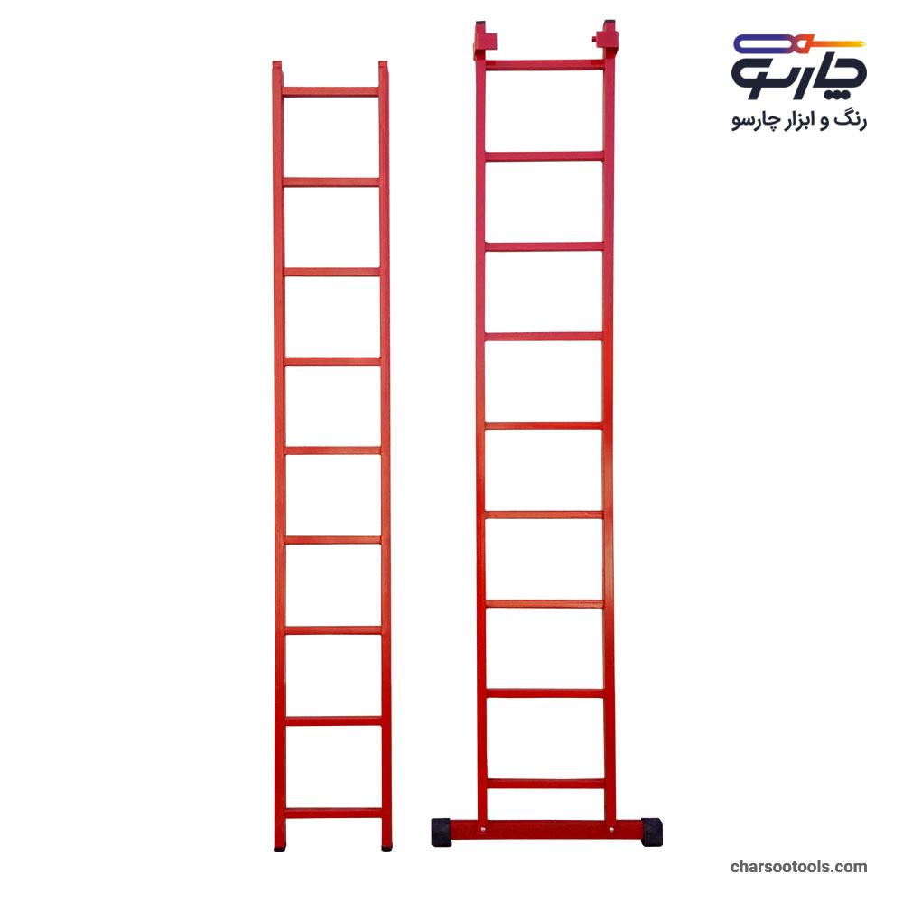 نردبان-19-پله-2