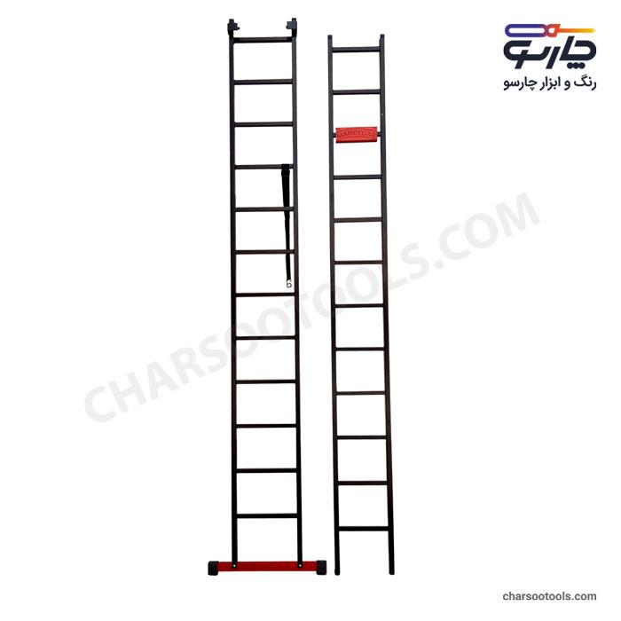 نردبان-25-پله-کشویی–2