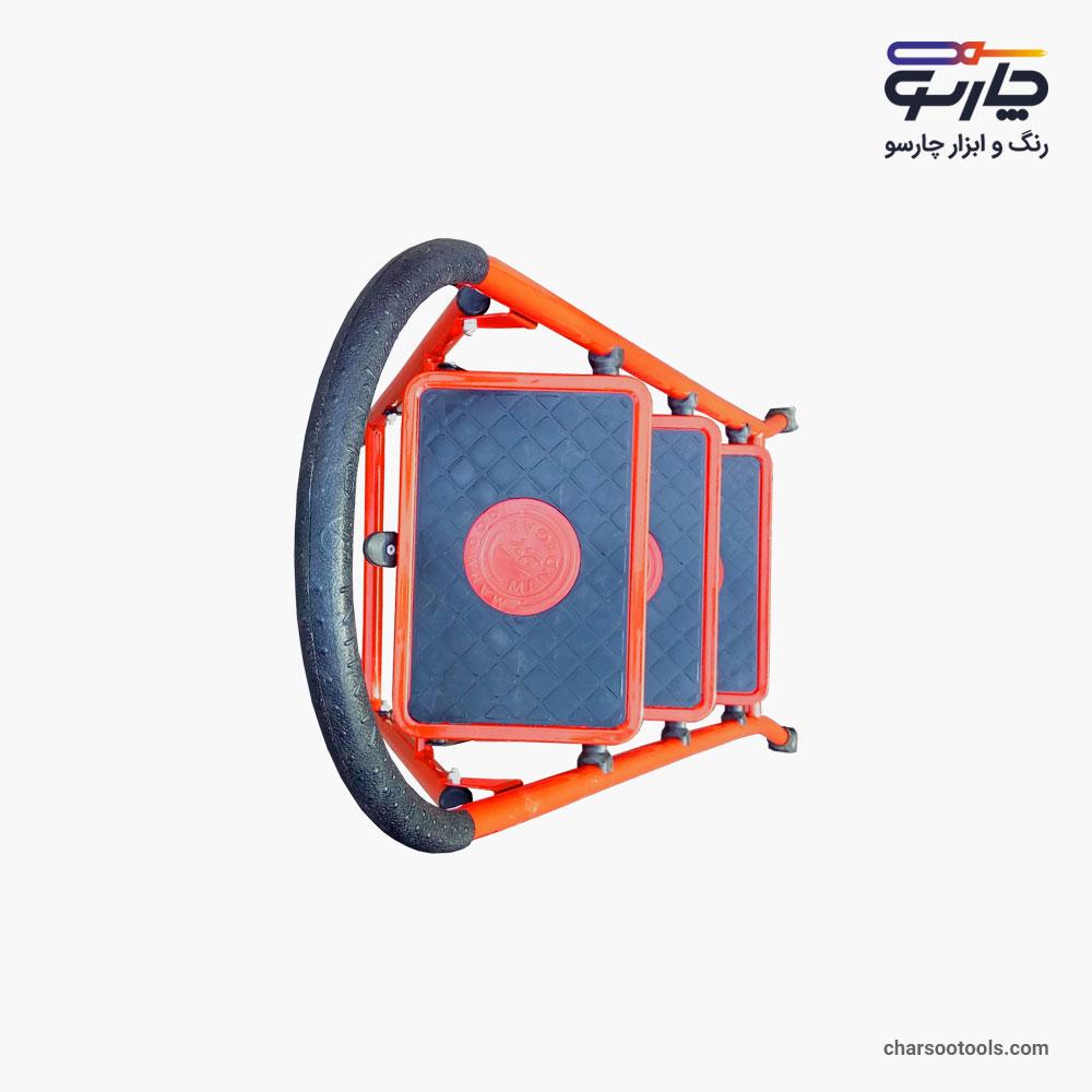 نردبان-3پله-ماندگار-مدل-آسمان—3