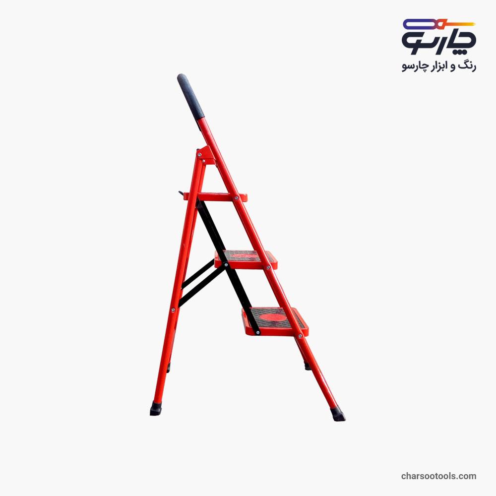 نردبان-3پله-ماندگار-مدل-آسمان—4