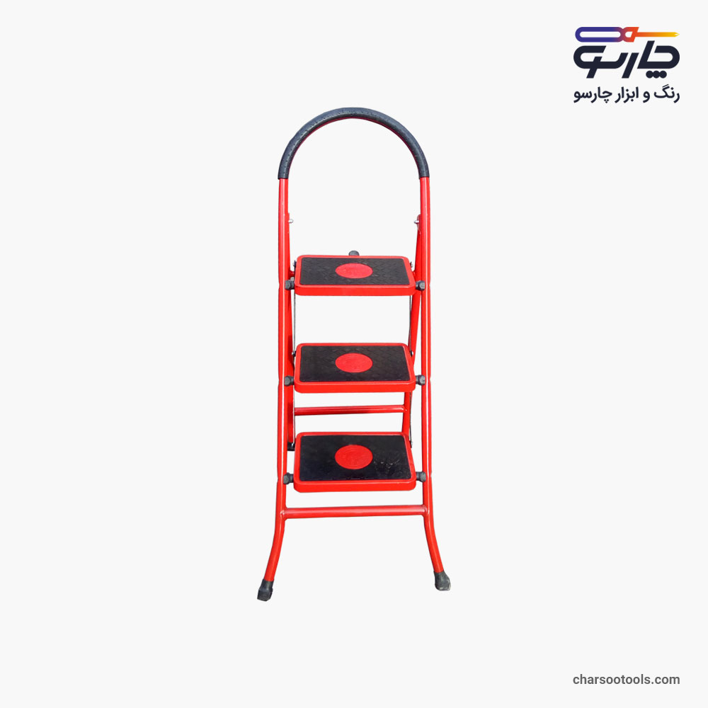 نردبان-3پله-ماندگار-مدل-آسمان—5