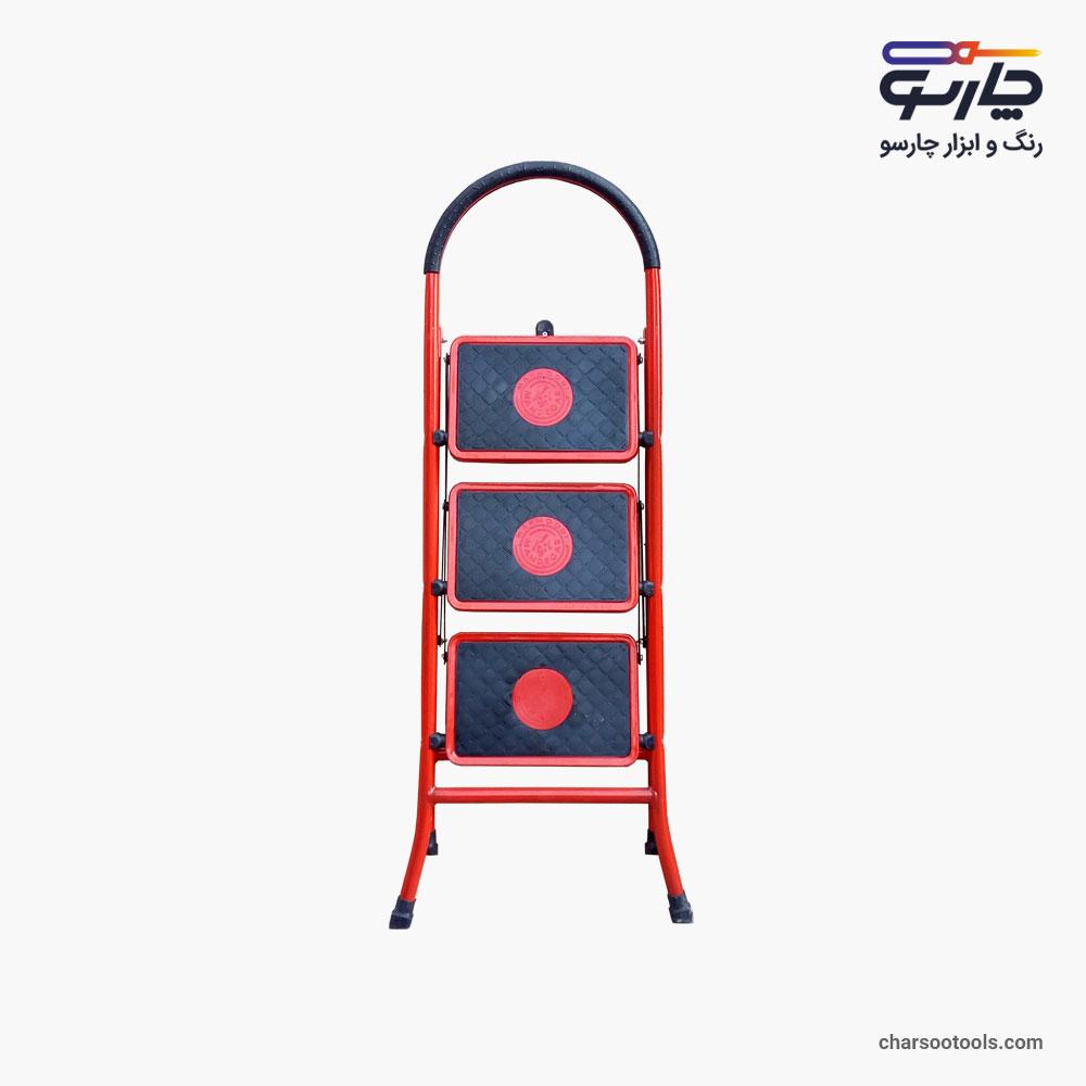 نردبان-3پله-ماندگار-مدل-آسمان—8
